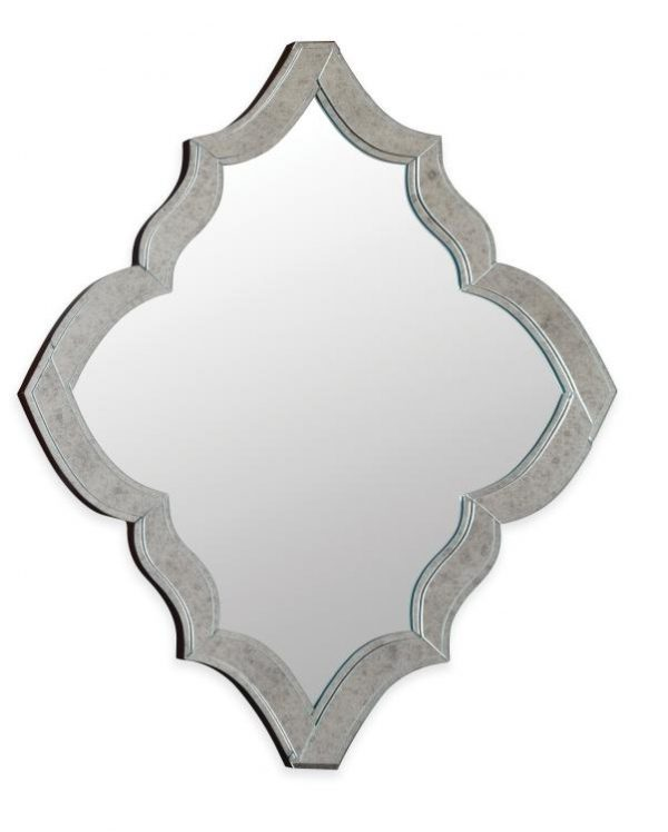 hh20-235-as-bedazzled-mirror1.jpg
