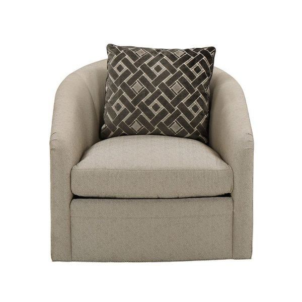 550516-5043AA-swivel-chair-2