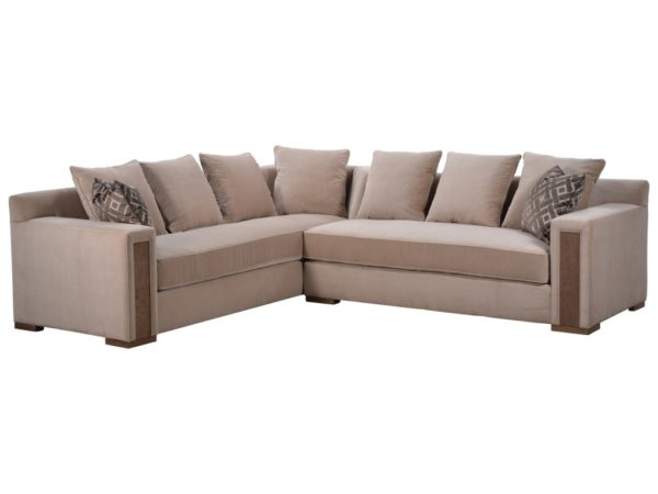 products-art_furniture_inc-color-prossimo – 550-1157662532_550511-5040s1-b1