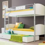 active-bunk-bed_05
