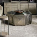 Mosaic_Cocktail_table_2