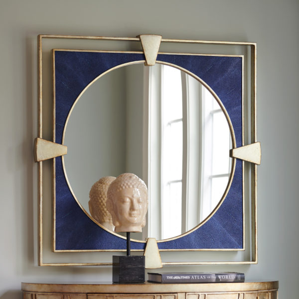 carlyle-adour-modern-beveled-accent-mirror
