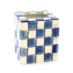 0044640_royal-check-enamel-boutique-tissue-box-cover-by-mackenzie-childs_550